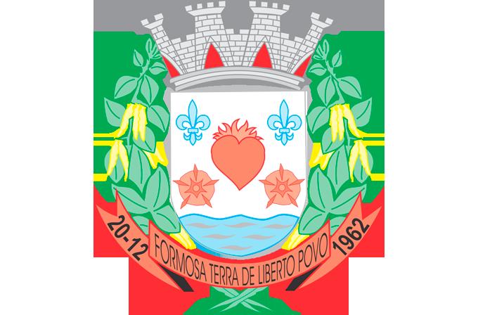 Logo da entidade PREFEITURA MUNICIPAL DE LAGOA FORMOSA