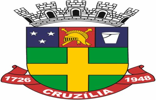 Logo da entidade Prefeitura Municipal de Cruzília