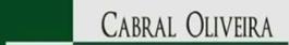 CABRAL E OLIVEIRA